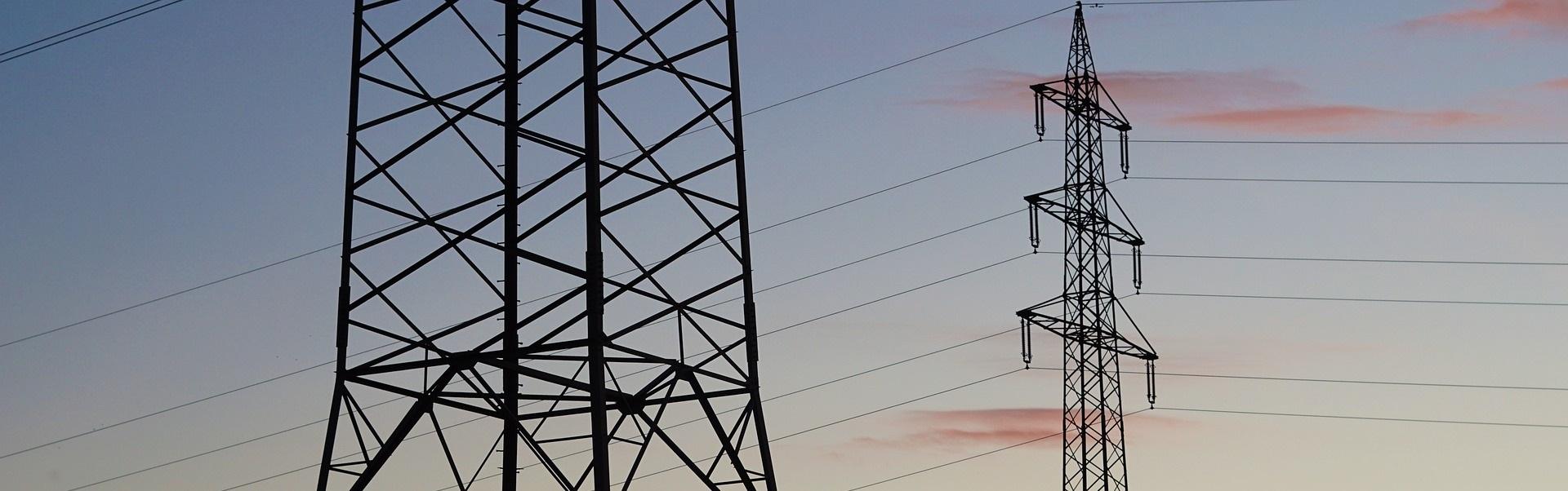 grupos electrógenos y generadores electricos