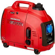 alquiler generador 1000 w