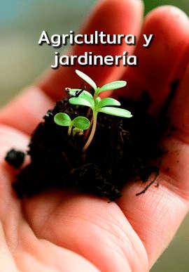 agricultura-y-jardineria