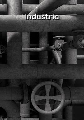 MGB Industria